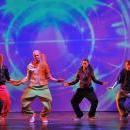 ud-theatre-connections-nemzetitancszinhaz-20100324-meszaros-csaba-23